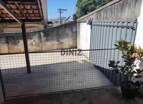 Casa, 3 Quartos, 6 Vagas, 1 Suite em São Gabriel, Belo Horizonte, MG valor de R$ 585.000,00 no Lugar Certo