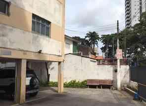 Apartamento, 2 Quartos, 1 Vaga, 1 Suite em Estrada do Encanamento, Parnamirim, Recife, PE valor de R$ 225.000,00 no Lugar Certo