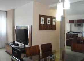 Apartamento, 2 Quartos, 2 Vagas, 1 Suite em Rua Alaor Mendonça, Vila Rosa, Goiânia, GO valor de R$ 220.000,00 no Lugar Certo