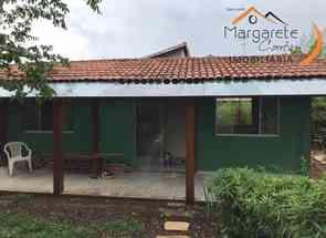 Casa em Condomínio, 1 Quarto para alugar em Condomínio Vivendas Bela Vista, Grande Colorado, Sobradinho, DF valor de R$ 1.500,00 no Lugar Certo