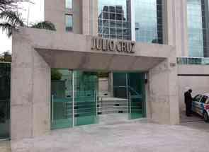 Andar para alugar em Avenida Raja Gabaglia, Gutierrez, Belo Horizonte, MG valor de R$ 25.000,00 no Lugar Certo