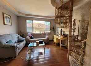 Cobertura, 4 Quartos, 2 Vagas, 1 Suite em São José, Belo Horizonte, MG valor de R$ 790.000,00 no Lugar Certo