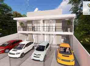 Casa, 2 Quartos, 2 Vagas em Rua Riachão, Itacolomi, Betim, MG valor de R$ 179.990,00 no Lugar Certo
