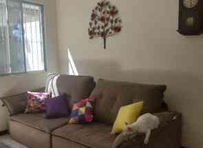 Área Privativa, 3 Quartos, 1 Vaga, 1 Suite em Castelo, Belo Horizonte, MG valor de R$ 350.000,00 no Lugar Certo