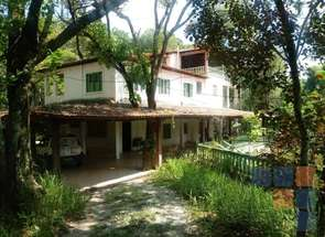 Rural, 6 Quartos, 2 Suites em Refugio dos Tropeiros, Esmeraldas, MG valor de R$ 400.000,00 no Lugar Certo