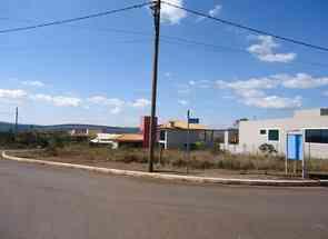 Lote em Condomínio em Estrada P/ Br-040, Villabella, Itabirito, MG valor de R$ 160.000,00 no Lugar Certo
