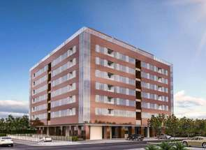 Apartamento, 2 Quartos, 1 Vaga, 2 Suites em Sqnw 107 Bloco a - Noroeste., Noroeste, Brasília/Plano Piloto, DF valor de R$ 850.000,00 no Lugar Certo