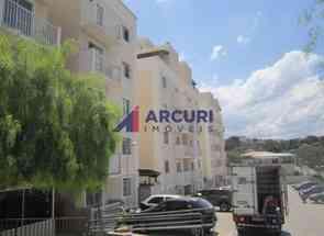 Apartamento, 2 Quartos, 1 Vaga em Frei Leopoldo, Belo Horizonte, MG valor de R$ 175.000,00 no Lugar Certo