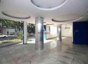 Loja para alugar em Do Contorno, Santo Antônio, Belo Horizonte, MG valor de R$ 40.000,00 no Lugar Certo