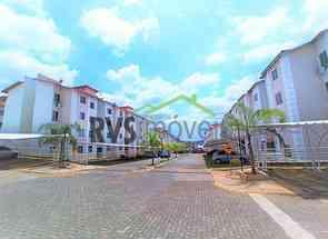 Apartamento, 2 Quartos, 1 Vaga em Avenida Odorico Nery, Vila Maria, Aparecida de Goiânia, GO valor de R$ 150.000,00 no Lugar Certo