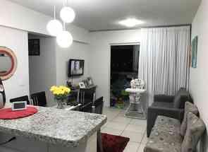 Área Privativa, 3 Quartos, 2 Vagas, 1 Suite em Negrão de Lima, Goiânia, GO valor de R$ 350.000,00 no Lugar Certo