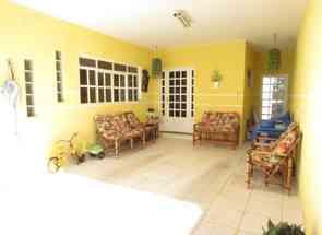 Casa, 5 Quartos, 4 Vagas, 4 Suites em Quadra Quadra 16 Conjunto o, Sobradinho, Sobradinho, DF valor de R$ 565.000,00 no Lugar Certo