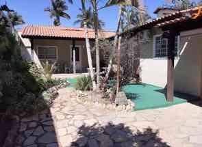 Casa em Condomínio, 3 Quartos, 2 Suites em Rodovia Df-425, Setor Habitacional Contagem, Sobradinho, DF valor de R$ 365.000,00 no Lugar Certo