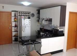 Apartamento, 2 Quartos, 1 Vaga em Sob, Sobradinho, DF valor de R$ 248.000,00 no Lugar Certo