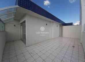 Cobertura, 2 Quartos, 2 Vagas para alugar em Sion, Belo Horizonte, MG valor de R$ 2.200,00 no Lugar Certo