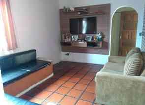 Casa, 3 Quartos, 4 Vagas, 1 Suite em Rua Caravelas, Vera Cruz, Belo Horizonte, MG valor de R$ 650.000,00 no Lugar Certo