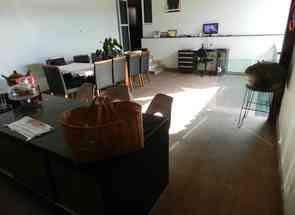 Casa, 3 Quartos, 1 Vaga, 1 Suite em Maria Helena, Belo Horizonte, MG valor de R$ 600.000,00 no Lugar Certo