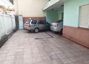 Casa, 2 Quartos, 3 Vagas, 1 Suite em Flamengo, Contagem, MG valor de R$ 650.000,00 no Lugar Certo