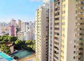 Apartamento, 3 Quartos, 2 Vagas, 1 Suite em Rua Iraí, Vila Paris, Belo Horizonte, MG valor de R$ 960.000,00 no Lugar Certo