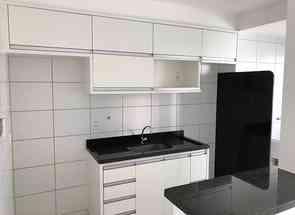 Apartamento, 2 Quartos, 1 Vaga, 1 Suite em Rua da Charita, Jardim Atlântico, Goiânia, GO valor de R$ 219.000,00 no Lugar Certo