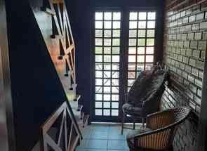 Casa, 4 Quartos, 3 Suites em Novo Gravatá, Gravatá, PE valor de R$ 230.000,00 no Lugar Certo