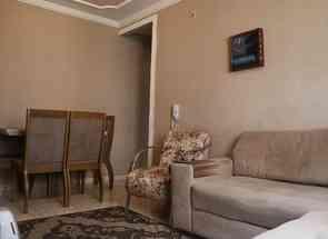 Apartamento, 2 Quartos, 1 Vaga em Rua Pedrinópolis, Jardim Leblon, Belo Horizonte, MG valor de R$ 145.000,00 no Lugar Certo