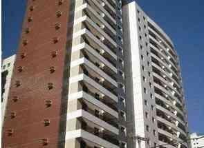 Apartamento, 3 Quartos, 1 Vaga em Rua 33 Sul, Sul, Águas Claras, DF valor de R$ 610.000,00 no Lugar Certo