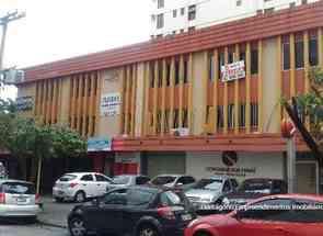 Sala para alugar em 2, Setor Oeste, Goiânia, GO valor de R$ 600,00 no Lugar Certo