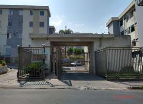Apartamento, 3 Quartos, 1 Vaga em José Gomes Domingues, Jacqueline, Belo Horizonte, MG valor de R$ 130.000,00 no Lugar Certo