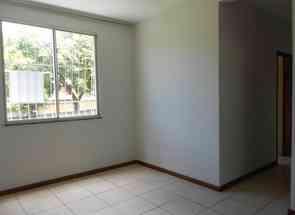 Apartamento, 3 Quartos, 1 Vaga para alugar em Av Leontino Francisco Alves, Serra Verde (venda Nova), Belo Horizonte, MG valor de R$ 900,00 no Lugar Certo
