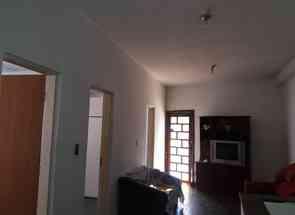 Apartamento, 3 Quartos, 1 Suite para alugar em Coração Eucarístico, Belo Horizonte, MG valor de R$ 700,00 no Lugar Certo