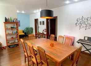 Apartamento, 4 Quartos, 2 Vagas, 1 Suite em Tomé de Souza, Savassi, Belo Horizonte, MG valor de R$ 1.100.000,00 no Lugar Certo