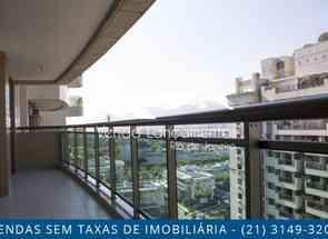 Apartamento, 3 Quartos, 2 Vagas, 1 Suite em Barra da Tijuca, Rio de Janeiro, RJ valor de R$ 1.094.400,00 no Lugar Certo
