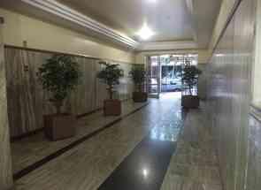 Apartamento, 2 Quartos para alugar em Avenida Augusto de Lima, Barro Preto, Belo Horizonte, MG valor de R$ 1.500,00 no Lugar Certo