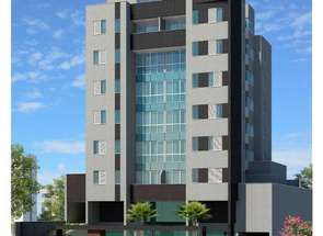 Cobertura, 2 Quartos, 2 Vagas, 2 Suites em Cidade Nova, Belo Horizonte, MG valor de R$ 803.947,00 no Lugar Certo