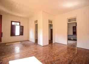 Casa Comercial para alugar em Centro, Belo Horizonte, MG valor de R$ 10.000,00 no Lugar Certo