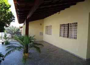 Casa em Sobradinho, Sobradinho, DF valor de R$ 450.000,00 no Lugar Certo