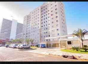 Apartamento, 2 Quartos, 1 Vaga em Csg 11, Taguatinga Sul, Taguatinga, DF valor de R$ 190.000,00 no Lugar Certo