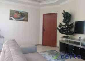 Apartamento, 3 Quartos, 1 Vaga, 1 Suite em Avenida Vila Rica, Inconfidentes, Contagem, MG valor de R$ 360.000,00 no Lugar Certo