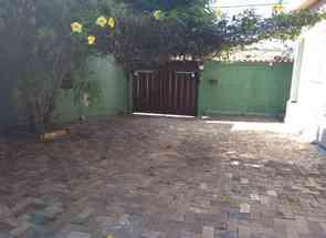Casa, 2 Quartos, 6 Vagas em Serra Verde (venda Nova), Belo Horizonte, MG valor de R$ 350.000,00 no Lugar Certo
