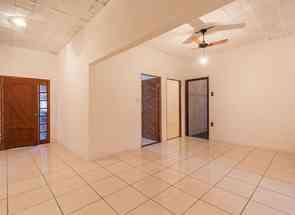 Casa, 3 Quartos, 3 Vagas em Bernardo Monteiro, Contagem, MG valor de R$ 350.000,00 no Lugar Certo