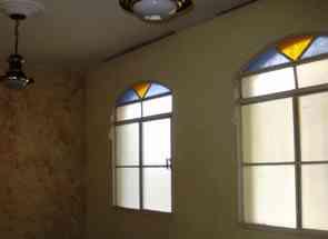 Casa em Condomínio, 3 Quartos, 1 Vaga para alugar em Ouro Preto, Belo Horizonte, MG valor de R$ 1.250,00 no Lugar Certo