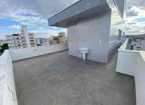 Cobertura, 3 Quartos, 2 Vagas, 1 Suite em Nova Floresta, Belo Horizonte, MG valor de R$ 835.000,00 no Lugar Certo