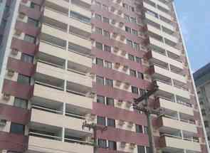 Apartamento, 3 Quartos, 2 Vagas, 1 Suite em Rua Padre Landim, Madalena, Recife, PE valor de R$ 550.000,00 no Lugar Certo