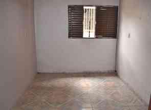 Casa, 2 Quartos para alugar em C-152, Jardim América, Goiânia, GO valor de R$ 600,00 no Lugar Certo