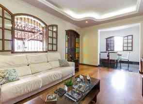Casa, 3 Quartos, 4 Vagas, 1 Suite em Novo Eldorado, Contagem, MG valor de R$ 890.000,00 no Lugar Certo