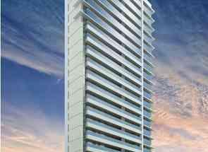 Apartamento, 3 Quartos, 2 Vagas, 2 Suites em Cocó, Fortaleza, CE valor de R$ 939.674,00 no Lugar Certo