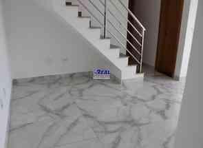Cobertura, 2 Quartos, 2 Vagas, 1 Suite em Barreiro, Belo Horizonte, MG valor de R$ 650.000,00 no Lugar Certo