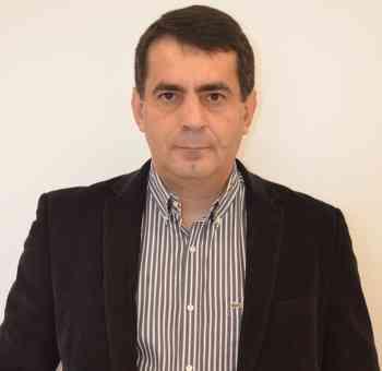 O foco é a experiência do cliente, destaca o diretor de TI da MRV, Reinaldo Sima - MRV/Divulgação