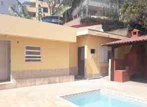 Casa Comercial, 3 Quartos, 1 Suite para alugar em Serra, Belo Horizonte, MG valor de R$ 6.000,00 no Lugar Certo